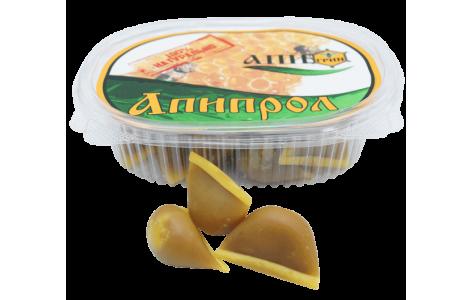 Апипрол