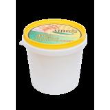 Липовый мёд 4,3кг