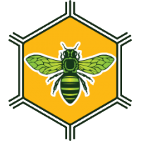 Приятные скидки на продукцию пчеловодства.