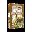 Эндокрион, Сбор растительный ХОРСТ