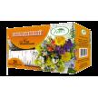 Витаминный (Фитовитанол), Сбор растительный ХОРСТ