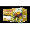 Гепахолин, сбор растительный ХОРСТ