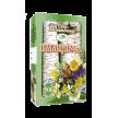 Иммуносил, Сбор растительный ХОРСТ