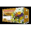 Нефротон, Сбор растительный ХОРСТ