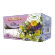 Нормовес, Сбор растительный ХОРСТ