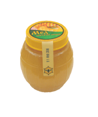 Forest Flower Honey 450g