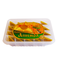 Апимол