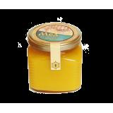 Донниковый мёд 1000г