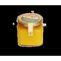 Липовый мёд 330г