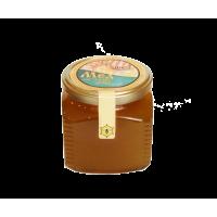 Гречишный мед 330г