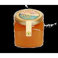 Лесной мед 1000г