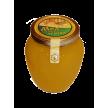 Лесной мед купить 500 грамм (нетто)