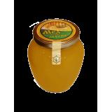 Лесной мед 750г