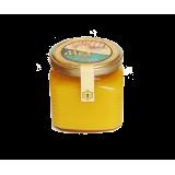 Липовый мёд 500г