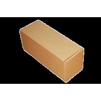 Почтовая коробка Почта России №4 (тип В)