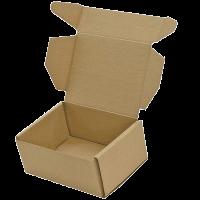 Почтовая коробка Почта России №2 (тип Д)