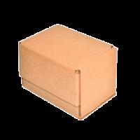 Почтовая коробка Почта России тип Ж