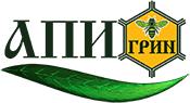 АПИГРИН - Натуральные продукты пчеловодства