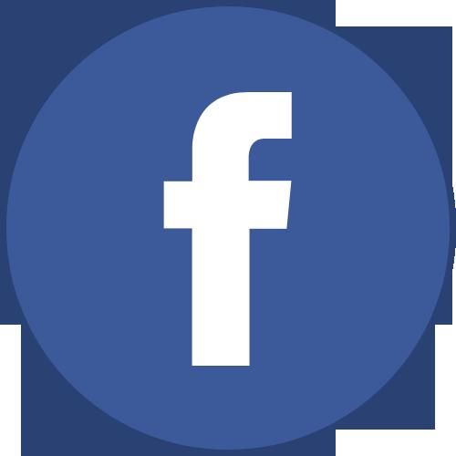 Апигрин на фейсбуке