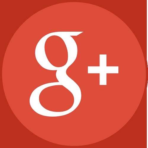 Апигрин в Гугл+