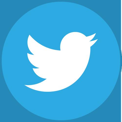 Апигрин в Твиттере