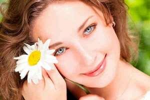 женская красота фото 1