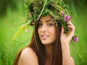 женская красота фото 3