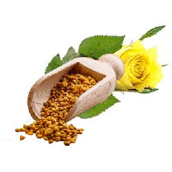 Купить цветочную пыльцу в Казани