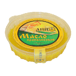 Купить медовую композицию масло прополисовое в Казани
