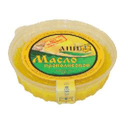 Купить медовую композицию масло прополисовое в Ульяновске