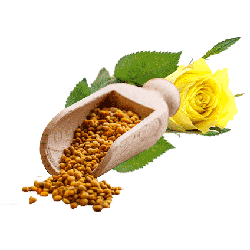 Купить цветочную пыльцу в Самаре