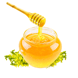 Купить донниковый мед в Самаре