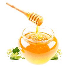 Купить липовый мед в Самаре