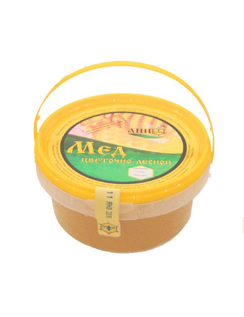 купить полевой мед